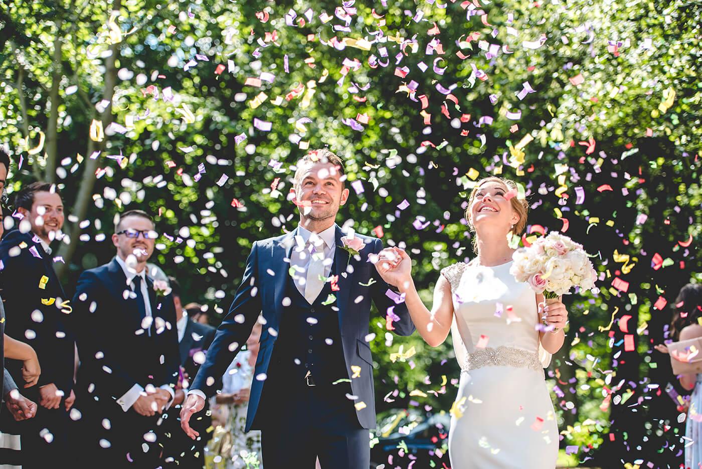 Norfolk wedding Photographer | Liz Bishop Photography