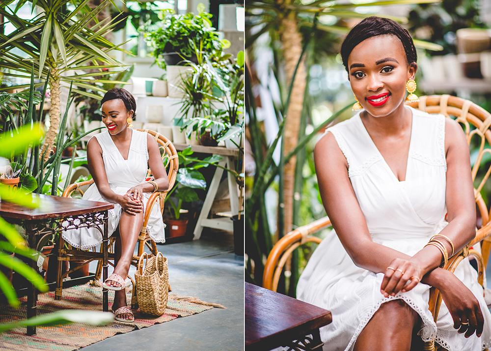 lifestyle blog photographer Urban Jungle Bungay | Liz Bishop