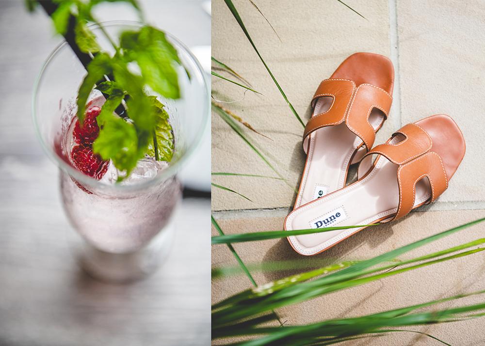 product brand photographer | Liz Bishop Photography