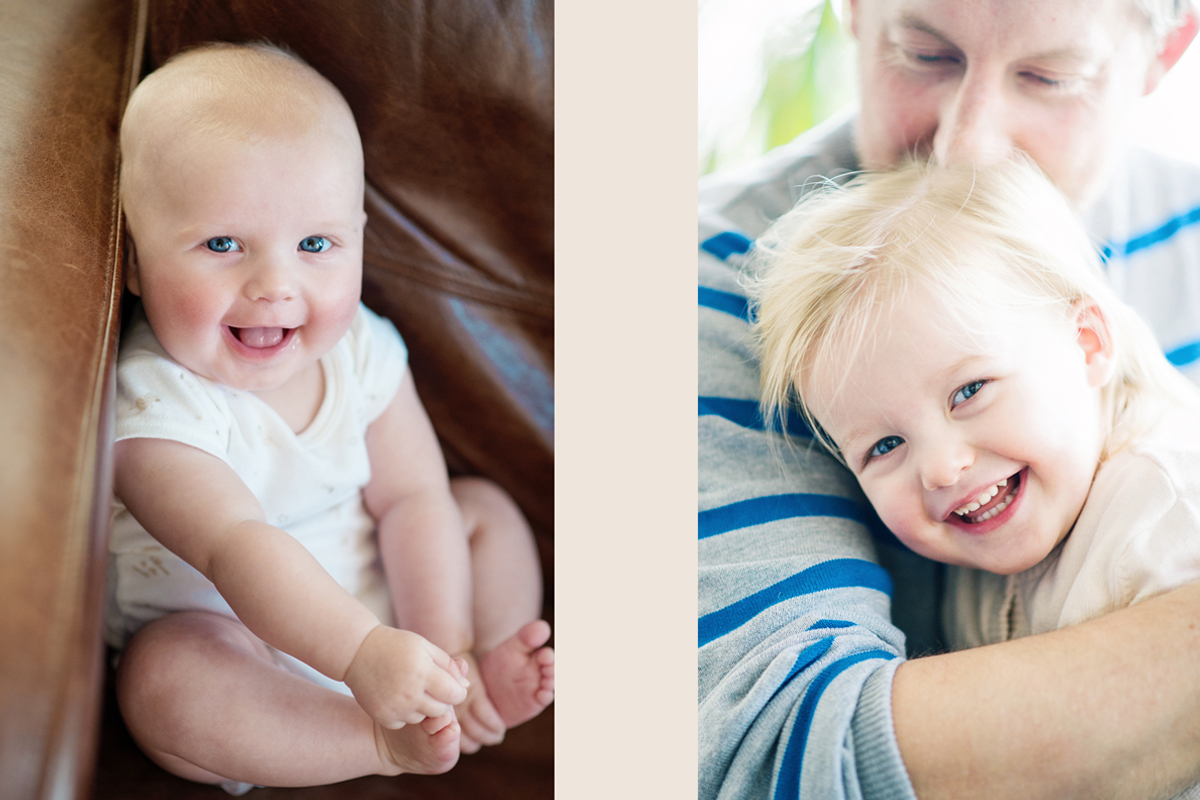 family photographer Norwich| Liz Bishop Photography