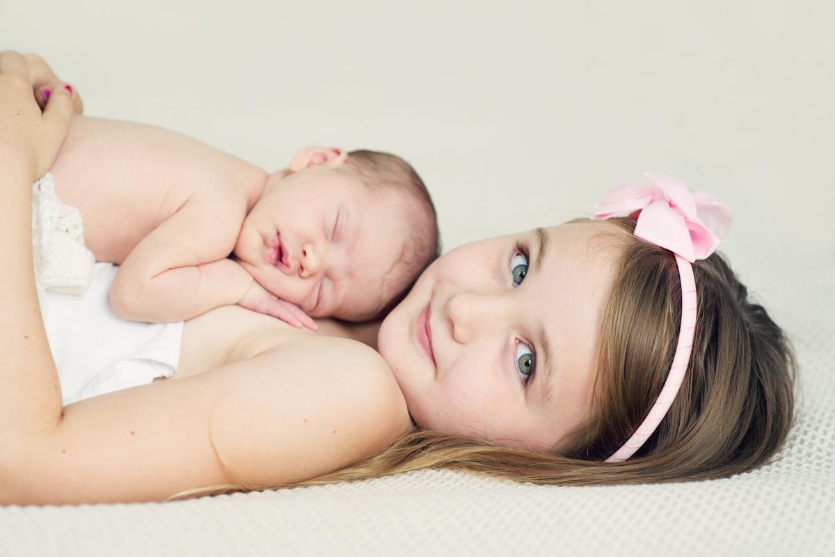 Newborn photographer Norfolk | Liz Bishop Photography