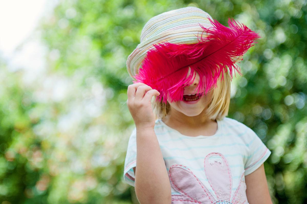 fun family portrait photographer Norfolk | Liz Bishop Photography