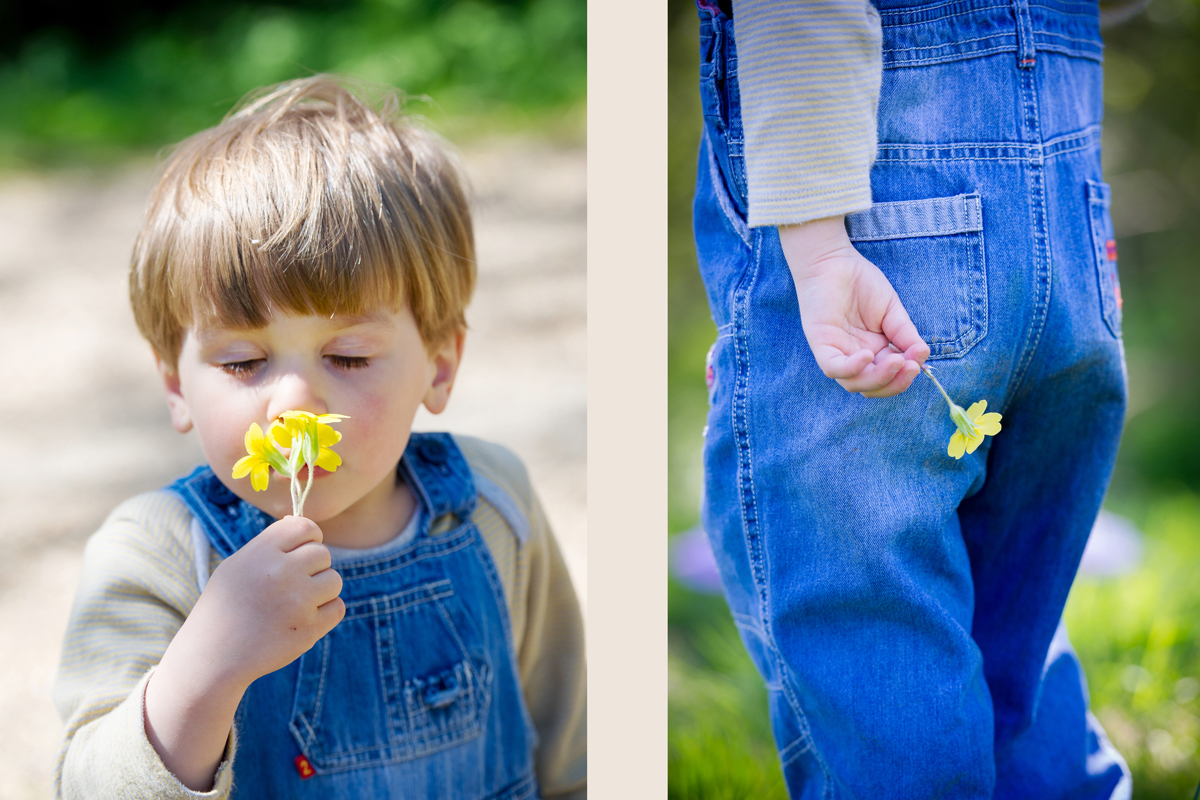natural family photographer Suffolk | Liz Bishop Photography