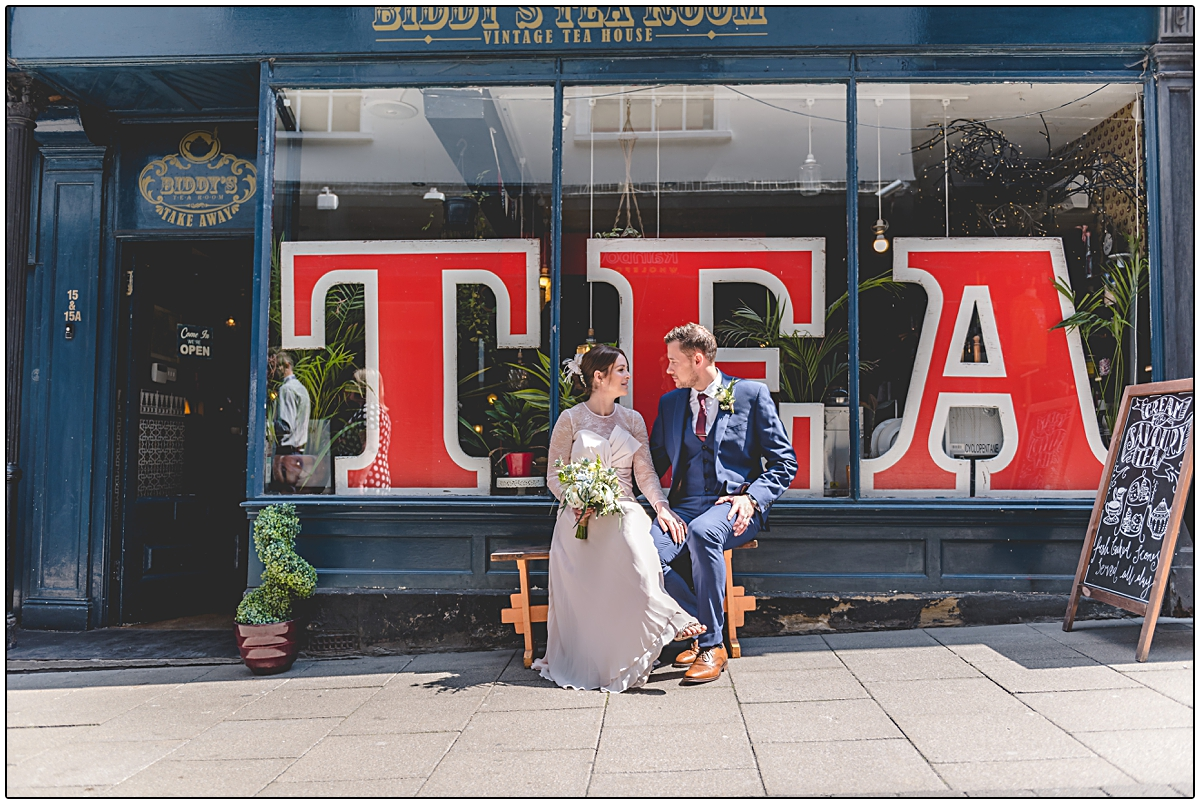 Norwich wedding at St Giles hotel | Liz Bishop Photography